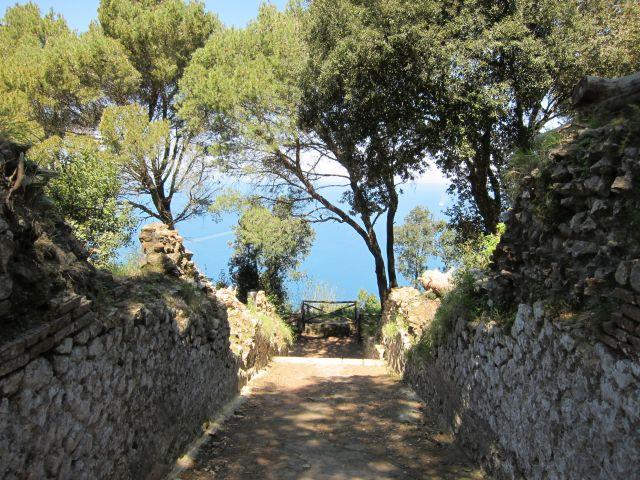 Capri 48