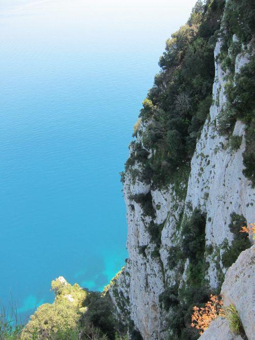 Capri 49