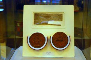 King John's charter