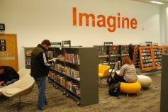 Imagine: music and film