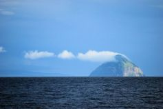 Ailsa Craig close 2