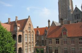 Sint-jans hospitaal.