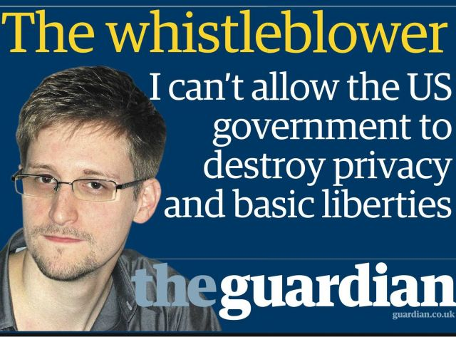 edward-snowden-guardian