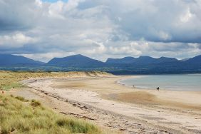 Newborough 1