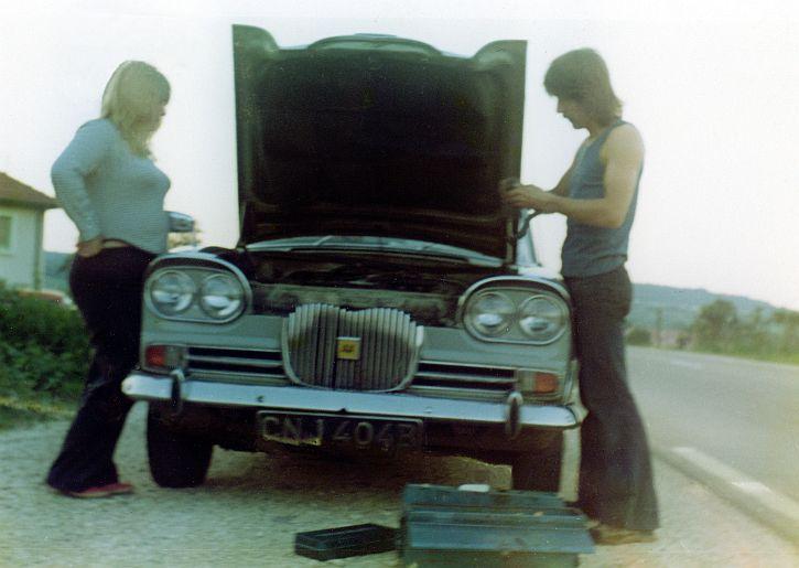 Breakdown1974