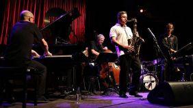 Arild Andersen Quintet