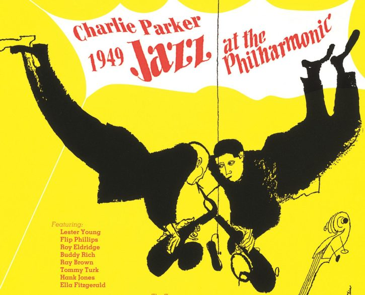 parker-jazz-at-philharmonic