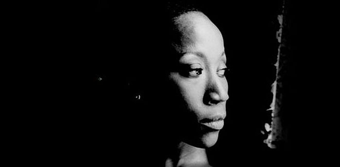 Rokia Traore's rock roots inManchester