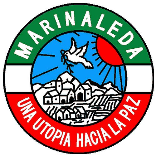 escudo marinaleda