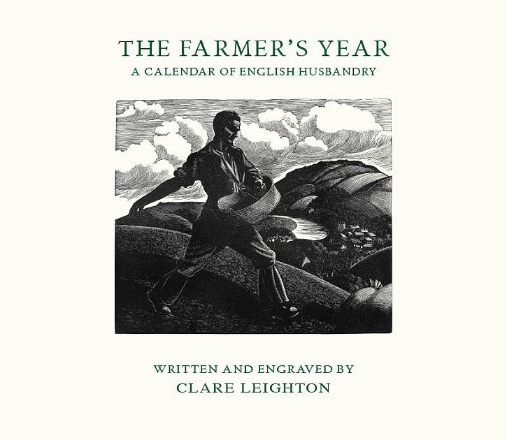 Farmers-Year-Jacket