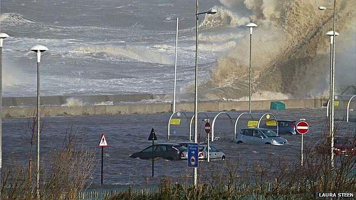 New Brighton 5 Dec 2013 3