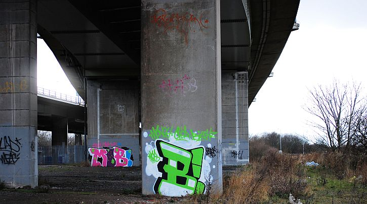 Edgelands 33