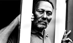 Remembering Stuart Hall and The Unfinished Conversation