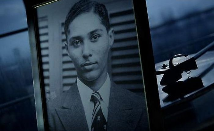 The Stuart Hall Project: who are we, what are we and what could we become?