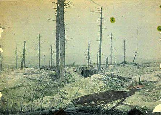 Jules Gervais-Courtellemont