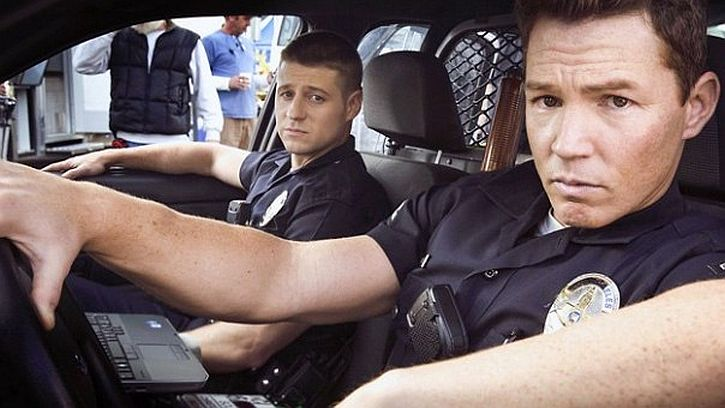 Southland 1