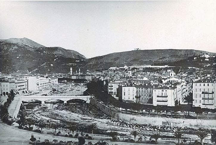 Paillon 1865