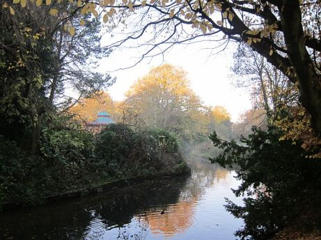 Upper Brook 6