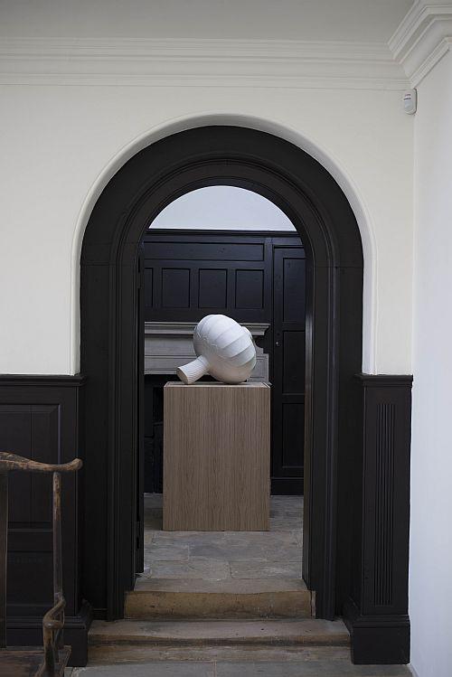 ai-weiwei-lantern-2014-courtesy-yorkshire-sculpture-park-photo-jonty-wilde
