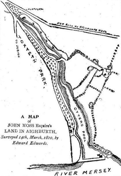 Otterspool 1810