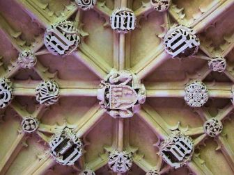 Oxford Bodleian 11