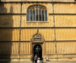 Oxford Bodleian 3