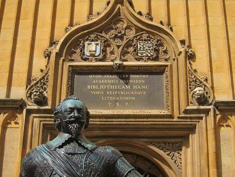 Oxford Bodleian 4