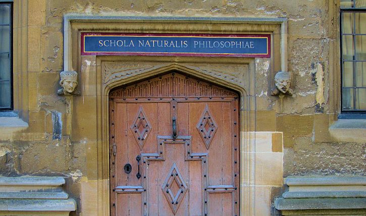 Oxford Bodleian 5