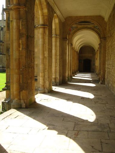 Oxford Bodleian 9