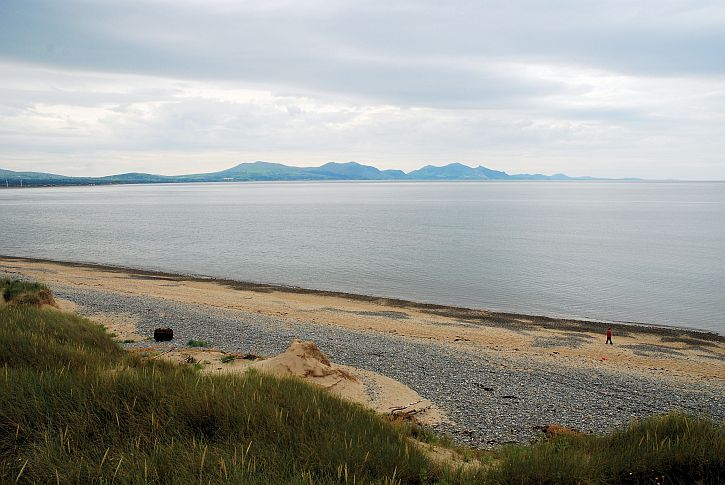 Newborough Warren 19