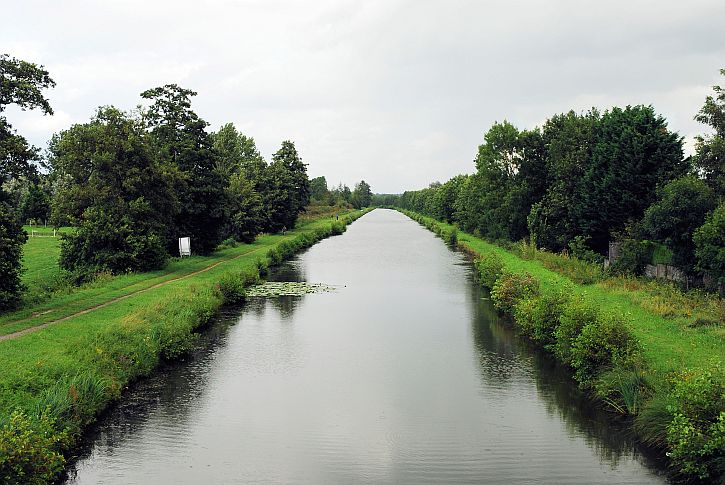 Ors canal