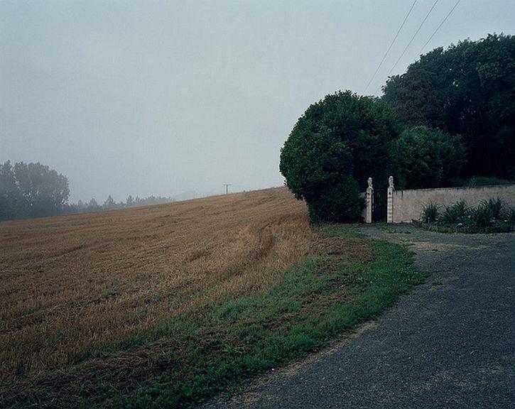 Shot at Dawn Ambleney, Aisne, Picardy