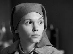 Ida: faith and politics