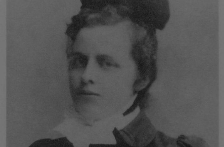 Edie Appleton