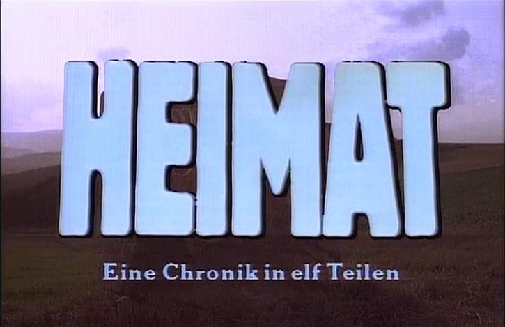 Heimat title