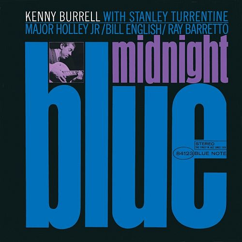 burrell-midnight-blue-cover