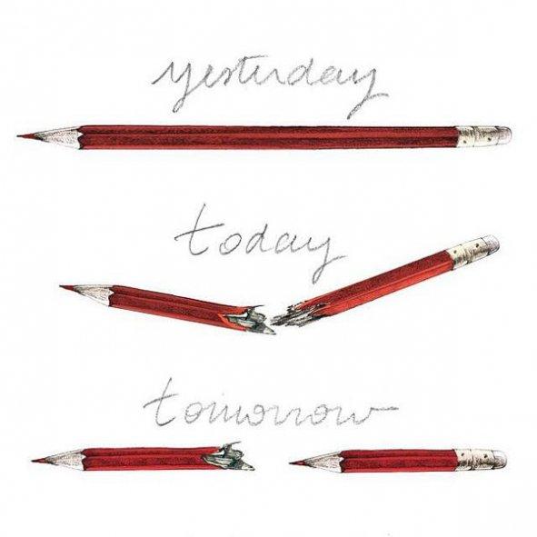 Charlie Hebdo, Lucille Clerc, France