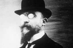 Joanna MacGregor and the eccentric genius of Erik Satie