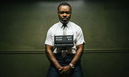 <em>Selma</em>: a film for our times