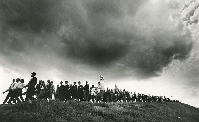 Songs of Freedom: the <em>Selma</em>playlist