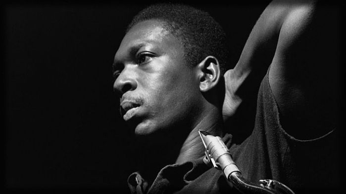Coltrane's <em>A Love Supreme</em> 50 years on: symbol of black pride