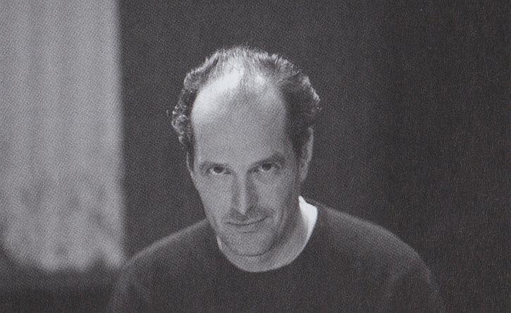 Marku Ounaskari