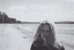 Sinikka Langeland's mix of Norwegian folk, jazz and poetry