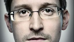 <em>Citizenfour</em> documents the monitoring and curbing of dissent