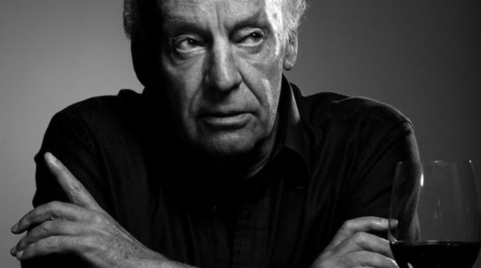 Eduardo Galeano: enemy of lies, indifference and forgetfulness