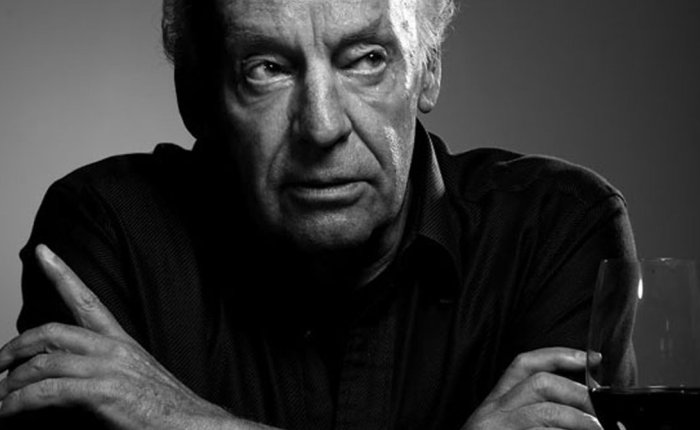 Eduardo Galeano: enemy of lies, indifference andforgetfulness