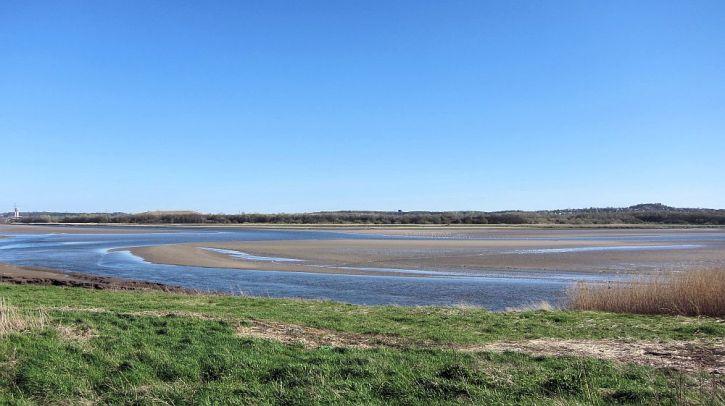 Mersey view 1