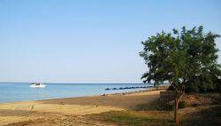 Skala beach 3