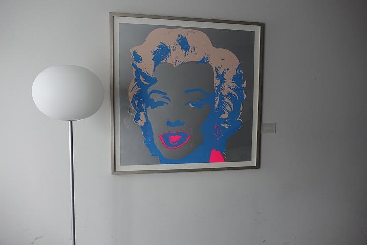 artotel Warhol 2