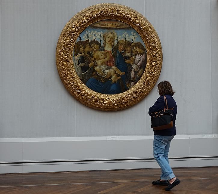Gemaldegalerie 3